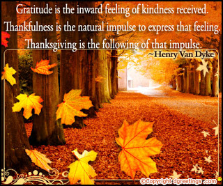 Thanksgiving-quotes-4