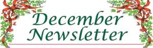December-header-art