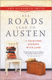 all-roads-lead-to-austen