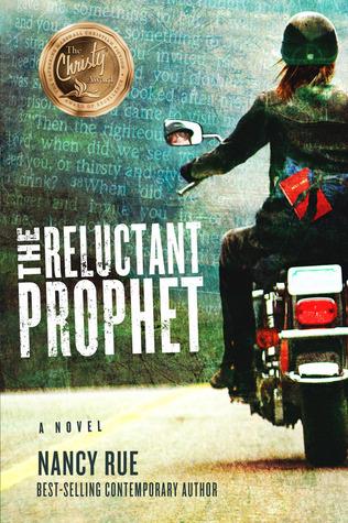 reluctant prophet.jpg
