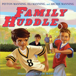 family huddle.jpg