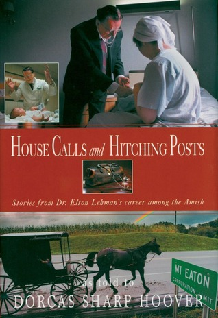 house calls and hitching posts.jpg