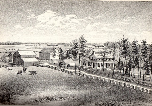 monteith-farm-scene