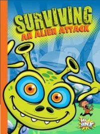 surviving-alien-200x267