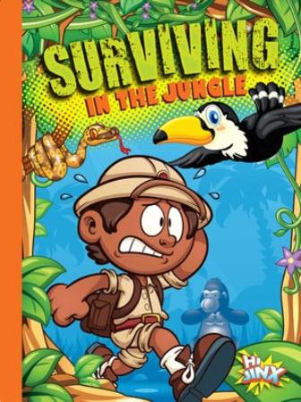 Surviving-Jungle.jpg