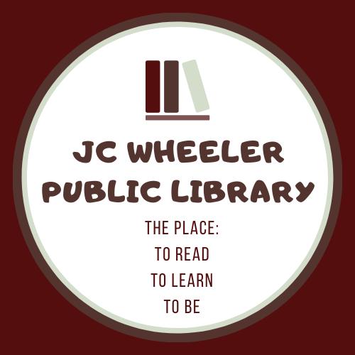Martin J.C. Wheeler Public Library
